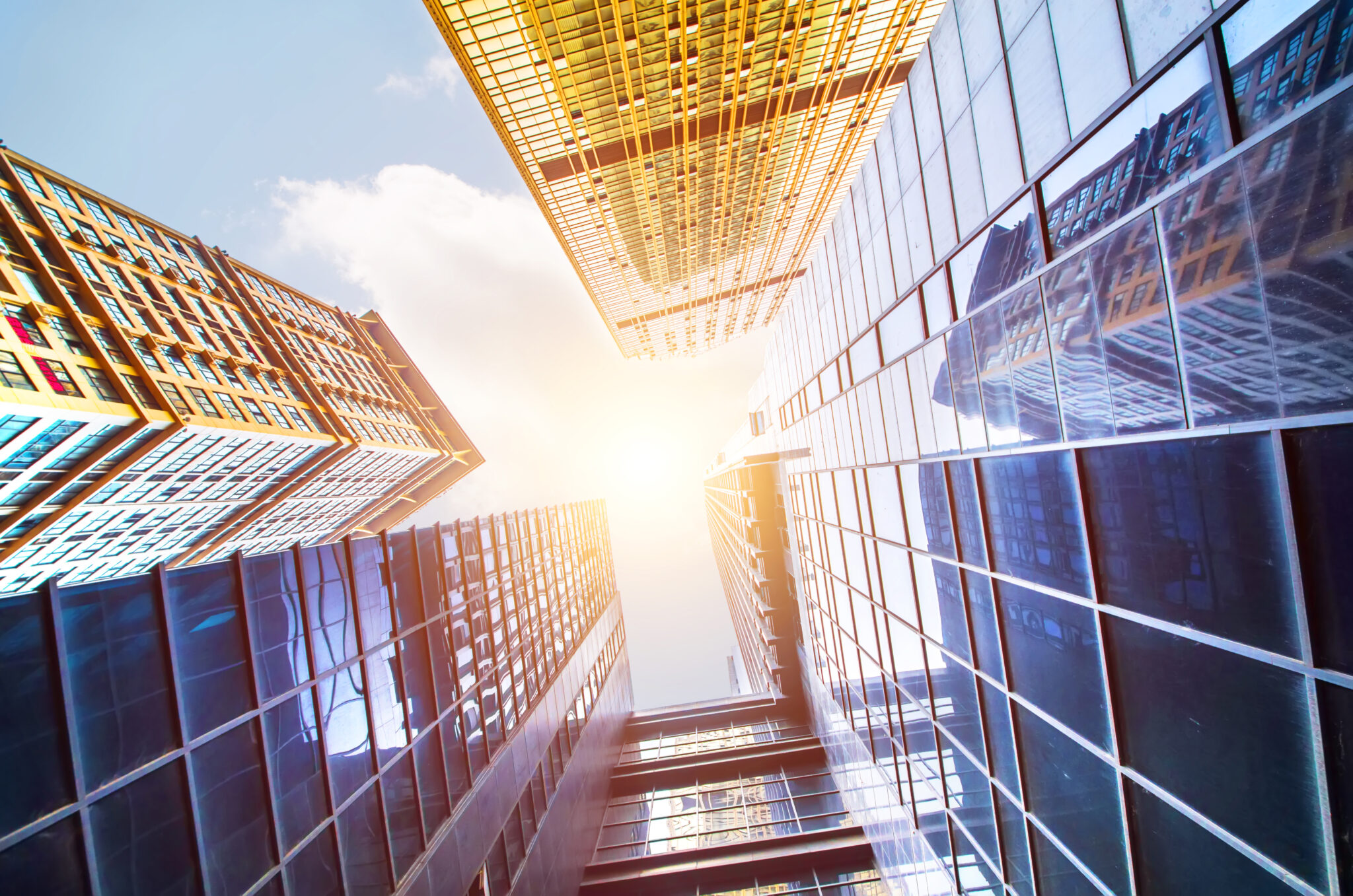 Empresas imobiliárias do lucro presumido podem ter benefício tributário na venda de imóveis