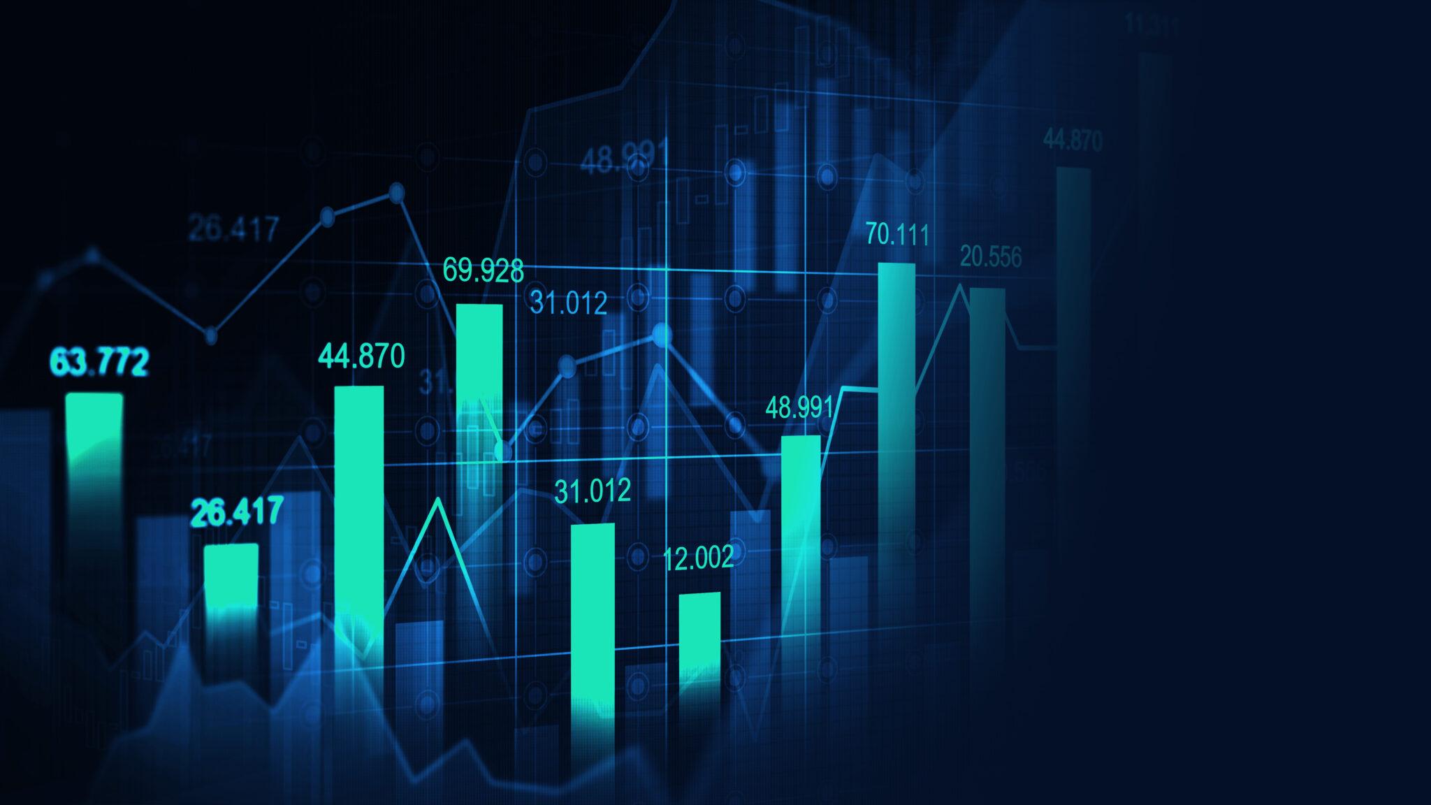 O novo marco regulatório dos fundos de investimento