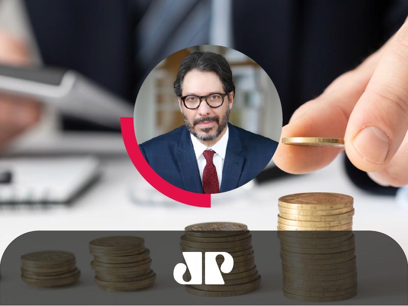 No Valor Econômico, Fernando Vernalha comenta reportagem sobre os novos investimentos em infraestrutura do último mês