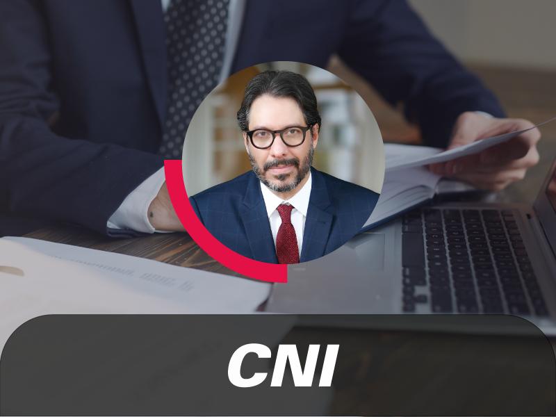 Na Revista Indústria Brasileira (CNI), Fernando Vernalha comenta sobre os aspectos jurídicos e regulamentares da nova lei de licitações