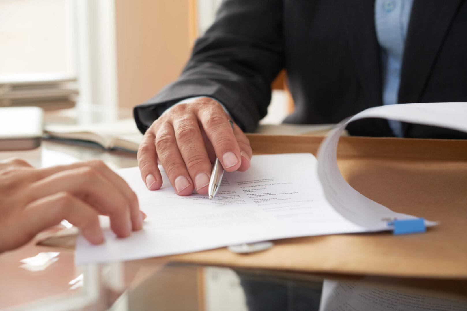Tribunal Regional Federal valida busca de provas pela defesa