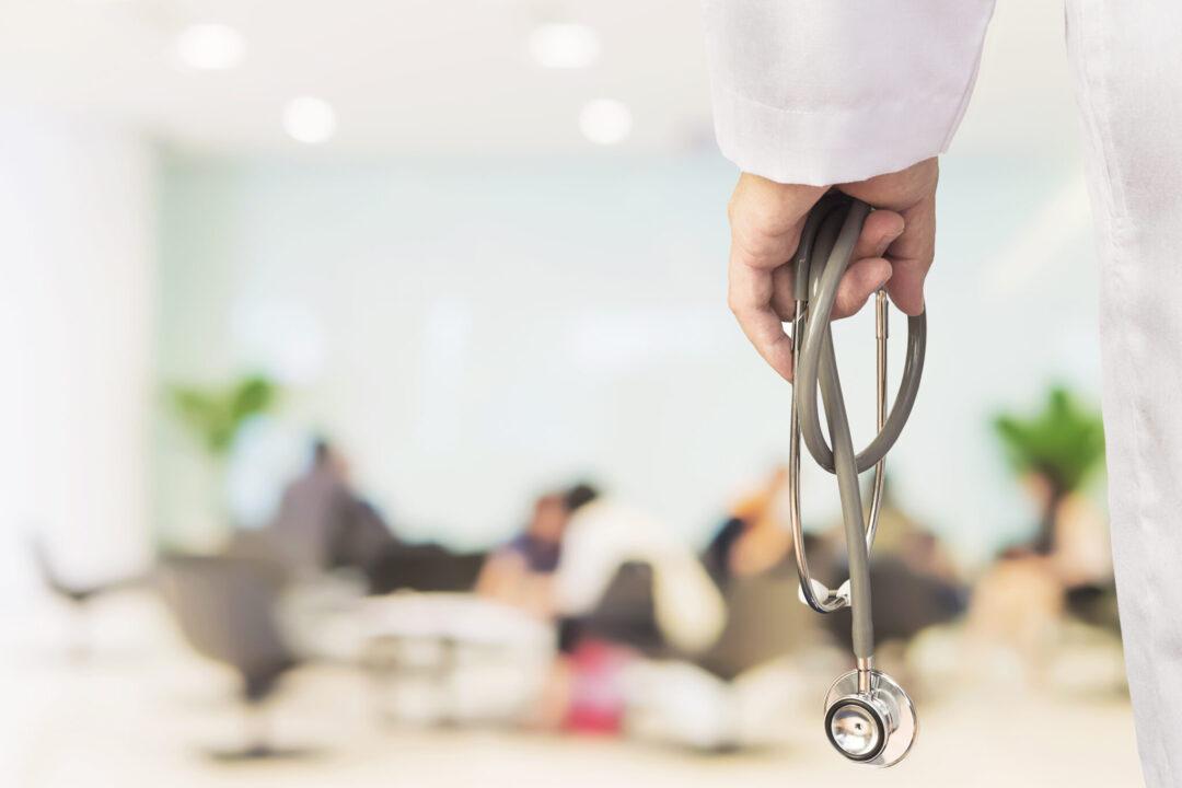 """A perda de uma chance: o que é e quando ocorre nos casos em que se discute o """"erro médico""""?"""