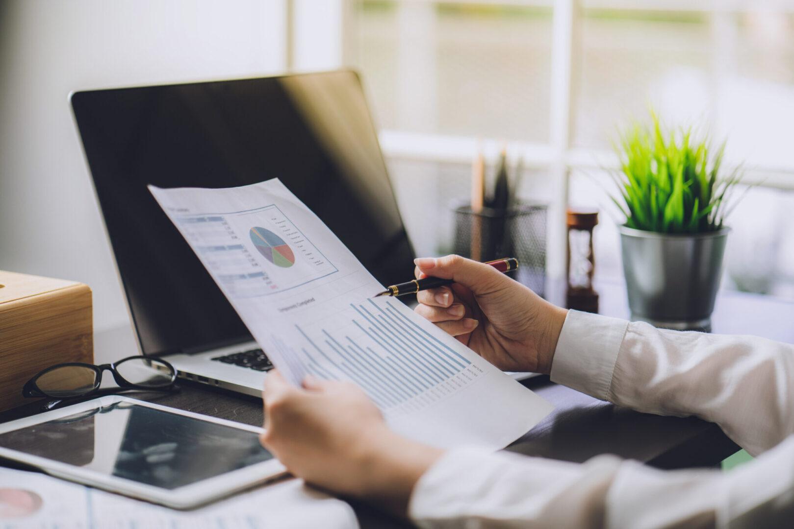 Confira os assuntos tributários mais importantes do último mês que podem impactar o seu negócio