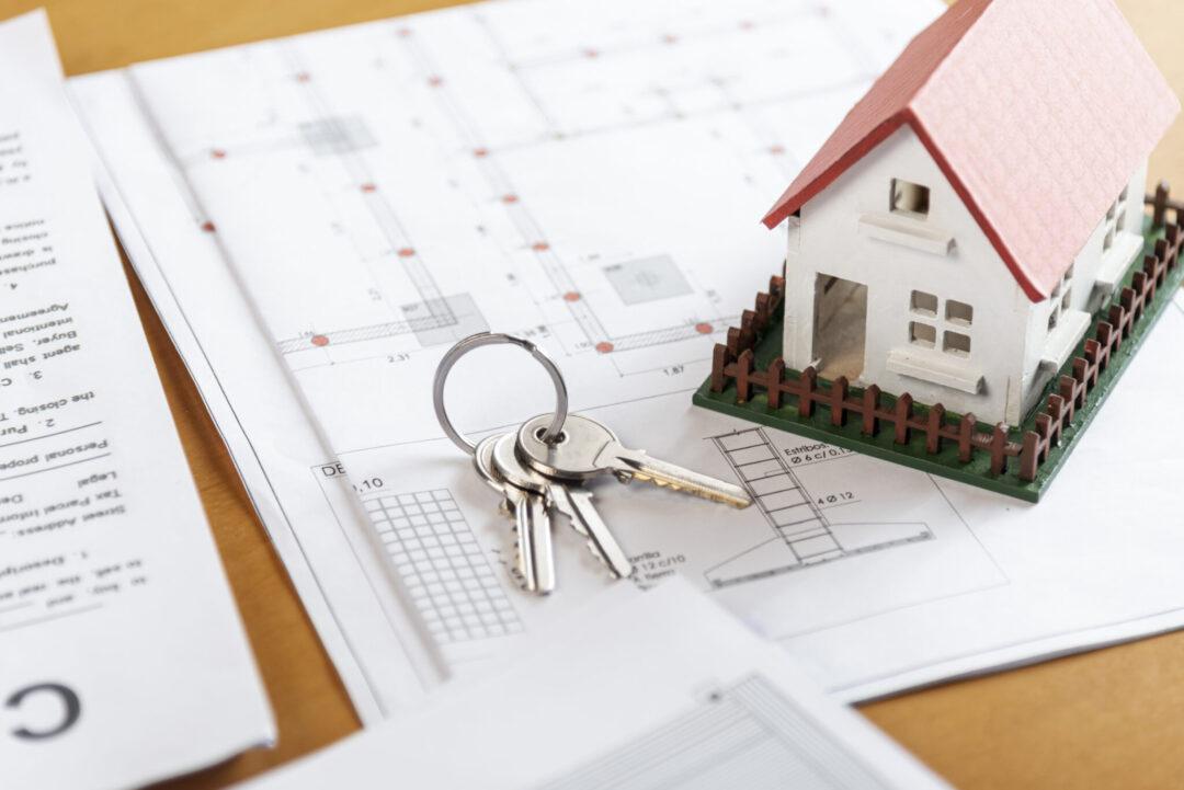 Possuidor deve pagar os aluguéis do imóvel enquanto exercer o direito de retenção por benfeitorias?
