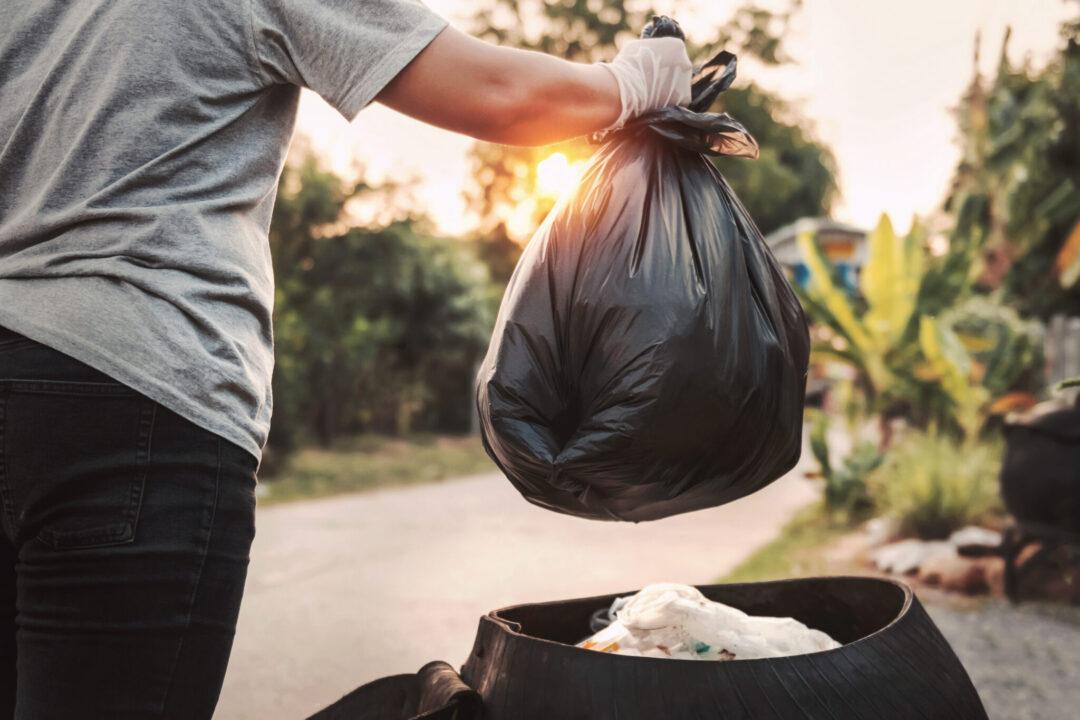 Publicada primeira norma de referência da ANA para o setor de manejo de resíduos sólidos