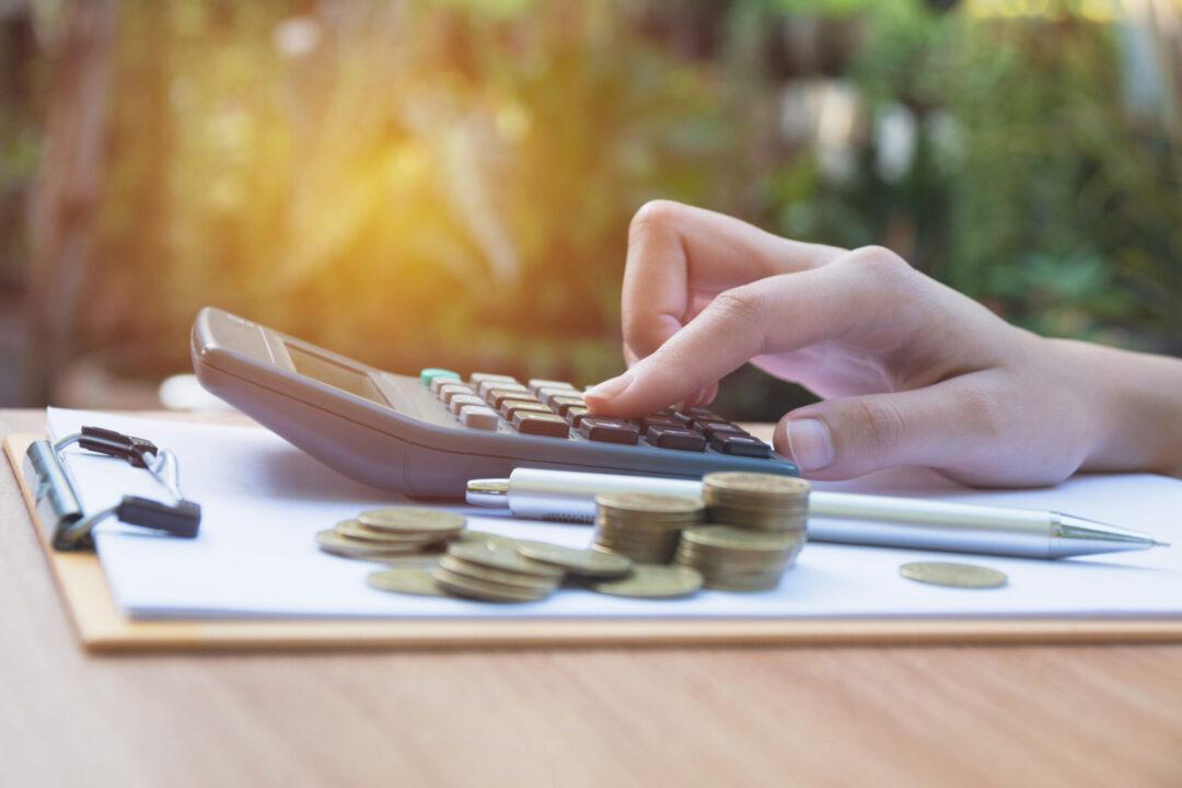 Firmado acordo, é possível manter o nome do devedor negativado até a quitação da dívida?