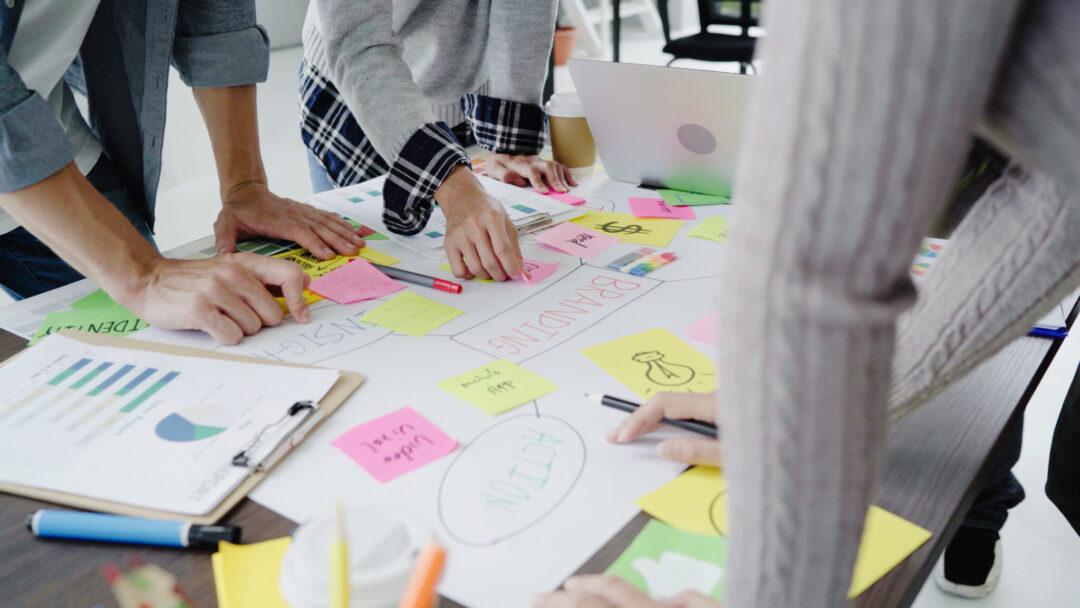 Fomento à inovação com a edição do Marco Legal das Startups