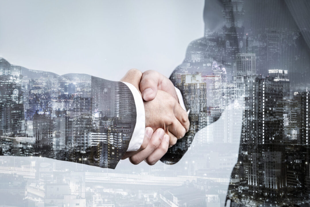 Investidor-anjo: você está seguro com o novo Marco Legal das Startups?