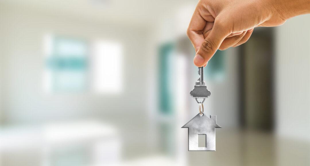 Obrigações das construtoras e incorporadoras nos contratos de compra e venda com alienação fiduciária