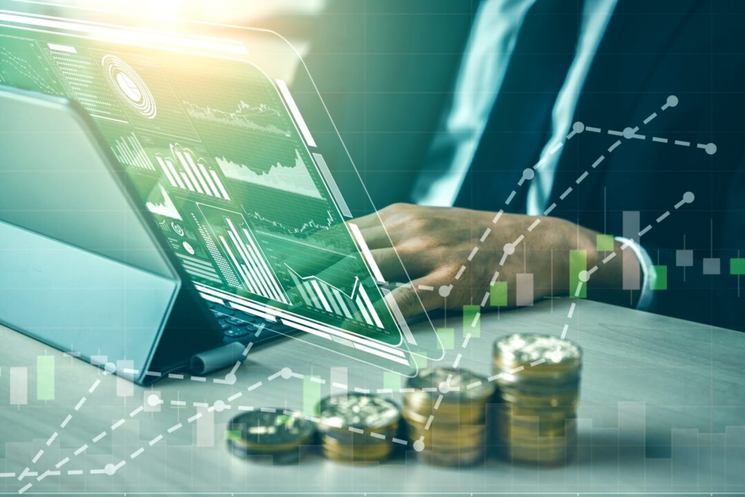 A agenda regulatória da CVM para os Agentes Autônomos de Investimento em 2021