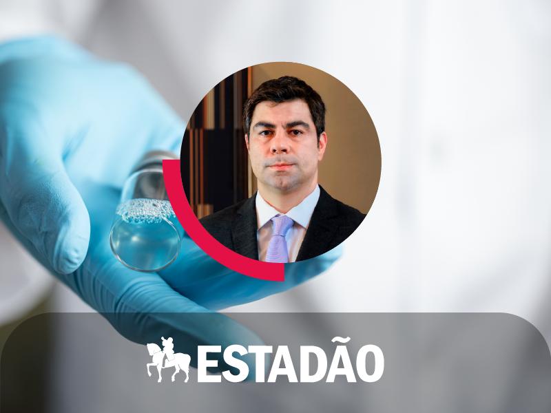 Especial Estadão: Legitimidade e constitucionalidade das normas que desencorajam os sommeliers de vacina