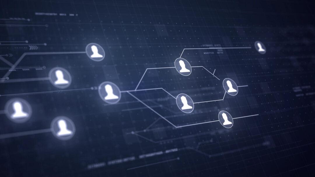 Quais os limites do compartilhamento de dados na gestão das atividades dos empregados?