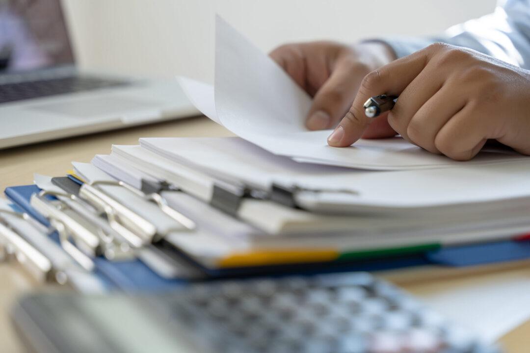 O STJ e os limites da proibição de contratar com a Administração em condenações por improbidade
