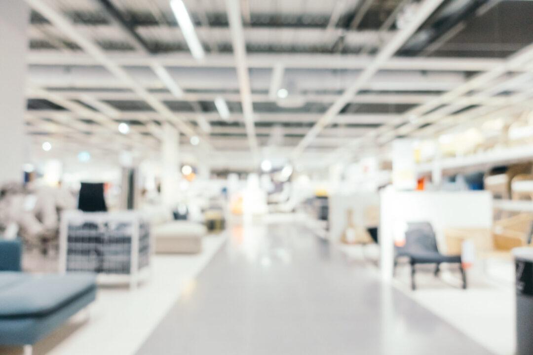TRF4 proíbe uso de créditos de PIS/COFINS a empresa do comércio varejista