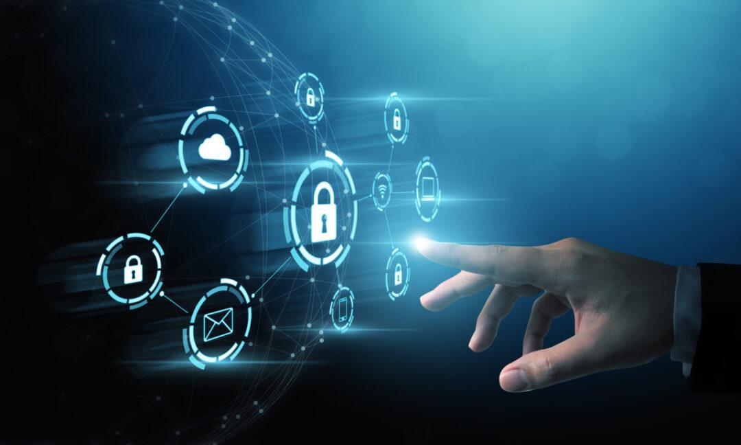 Lei Geral de Proteção de Dados entra em vigência plena no Brasil
