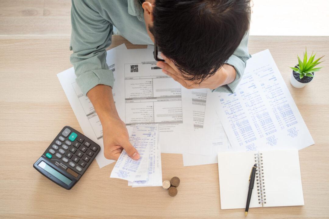 Bens da EIRELI e dívidas do empresário: o patrimônio está em risco?