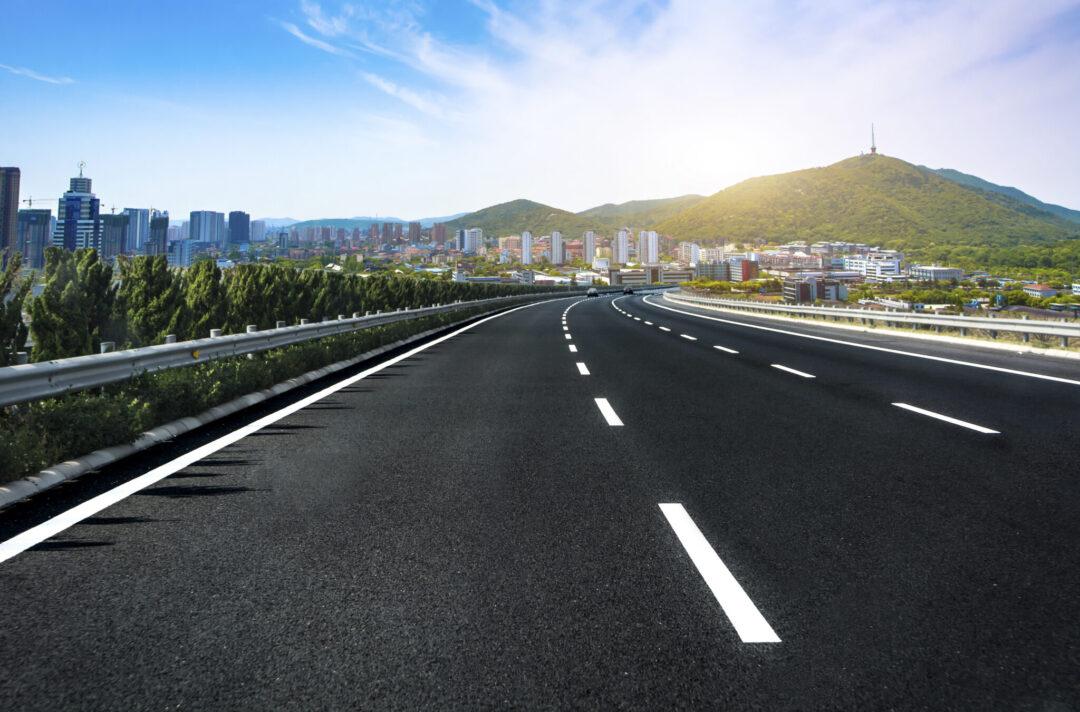 Estado do Paraná anuncia a nova modelagem da concessão rodoviária do Anel de Integração