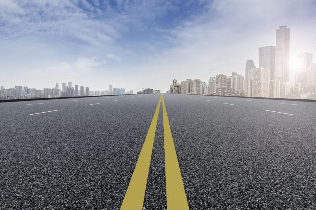 Panorama da arbitragem no setor de rodovias