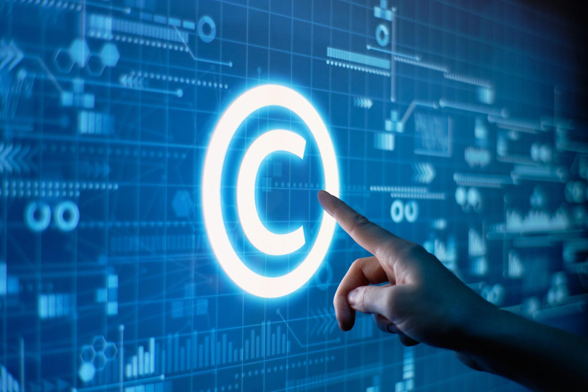 Como fica a licença compulsória de patentes após a Lei 14.200/2021?