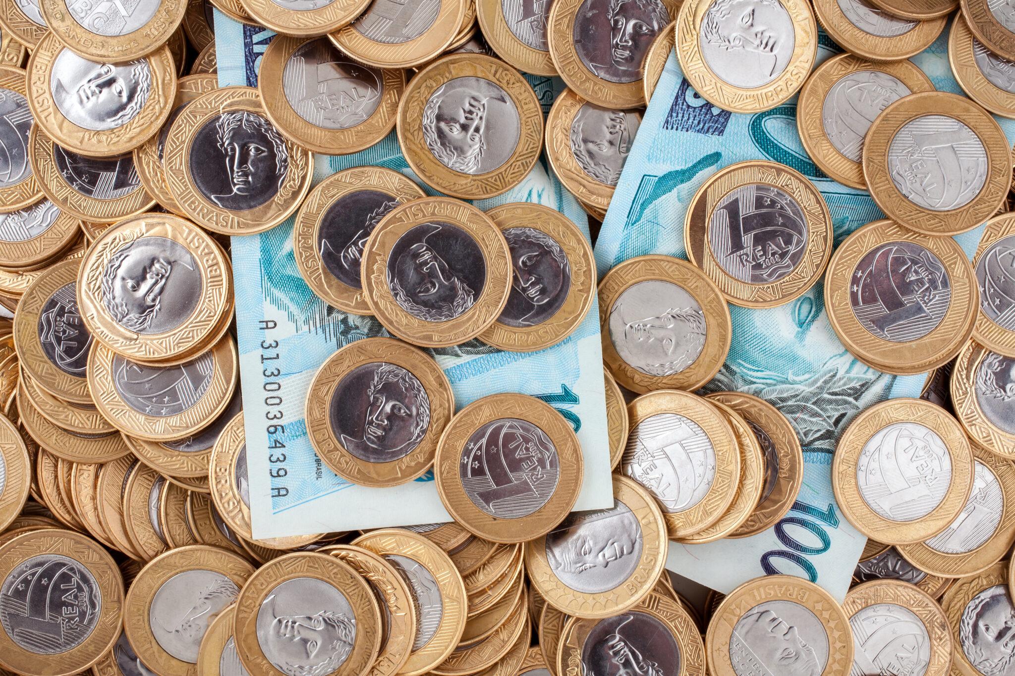 PEC dos Precatórios: Iniciado debate sobre iniciativa do Governo para pagamento parcelado de dívidas