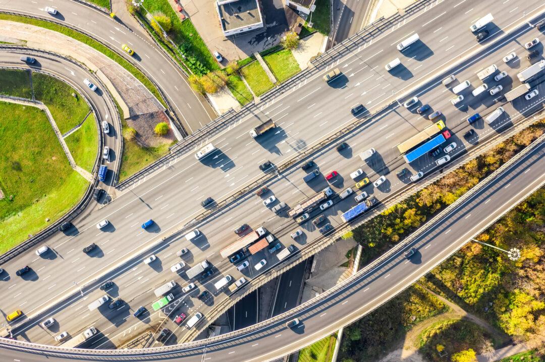 Concessão de sistema de transporte alternativo à Rodovia Anchieta terá apresentação de estudos aprofundados no próximo mês