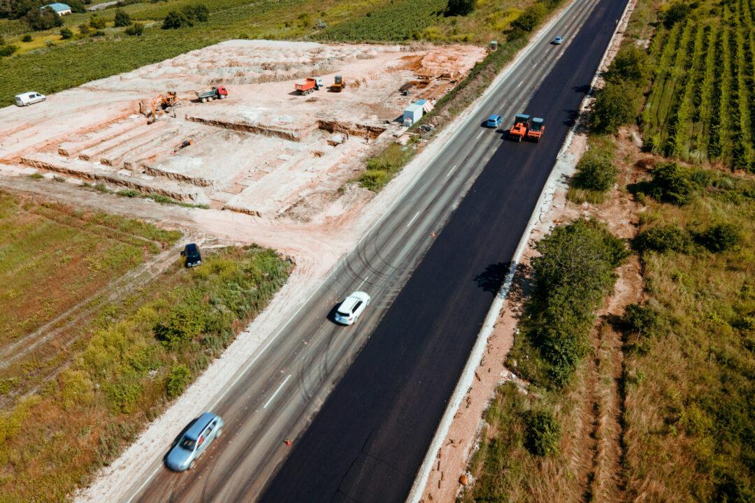Eficiência e segurança jurídica como condicionantes para a eleição do critério de julgamento das concessões rodoviárias