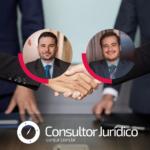 Especial Conjur: Sentença arbitral parcial e medidas antiarbitragem