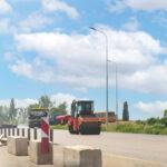 Novos Investimentos e a Mutabilidade dos Contratos de Concessão Rodoviária