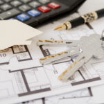 """TCU estabelece novo paradigma para contratos de locação pactuados via modelo """"Built to suit"""""""