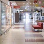 Valor de mercado não é parâmetro para revisão judicial de aluguel de lojas em shopping centers