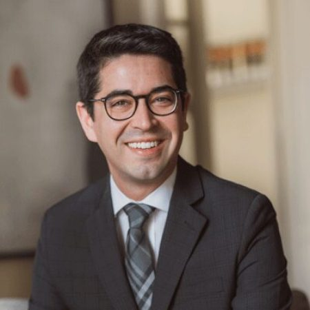 Caio-Pockrandt-Gregorio-da-Silva