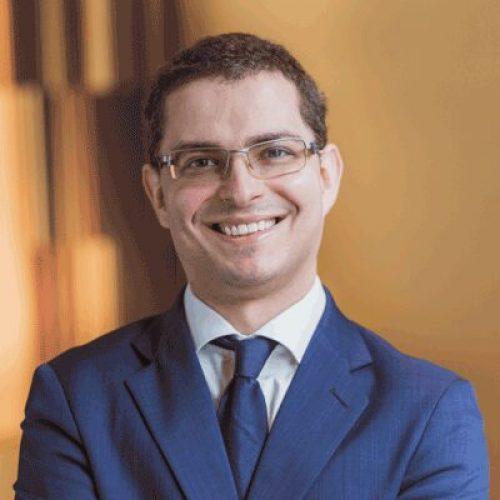 Diego-Gomes-do-Vale