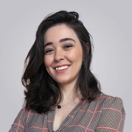 Fernanda Zampieire - Versão Site 1