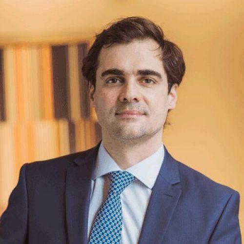 Guilherme-Fumagalli-Guerra