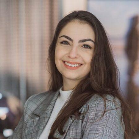 Laura-Graner-Pereira