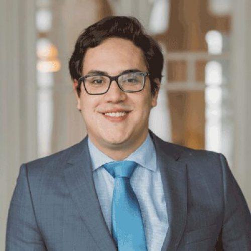 Marcus-Paulo-Röder