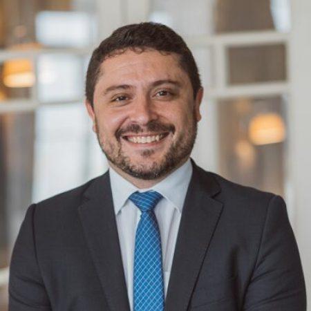 Pedro-Henrique-Braz-de-Vita