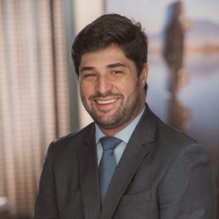 Ricardo-de-Paula-Feijó