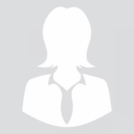 icon_female_site